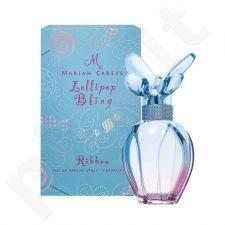 Mariah Carey Lollipop Bling Ribbon, kvapusis vanduo (EDP) moterims, 100 ml