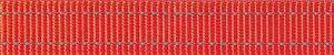 Rogz antkaklis HB05 - D