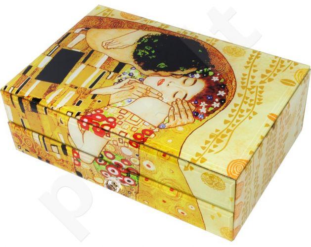 Dėžutė 90704