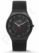 Laikrodis Skagen SKW6113