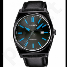 Vyriškas laikrodis Casio MTP-1343L-1B2EF
