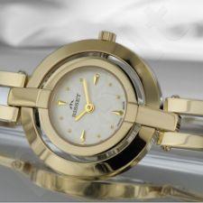 Moteriškas laikrodis BISSET Blues BSBD42GISX03BX