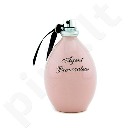 Agent Provocateur Provocateur, EDP moterims, 200ml