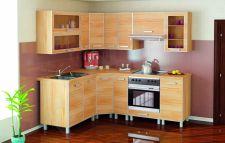 Virtuvės komplektas OLA 16