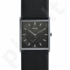 Moteriškas laikrodis a.b.art E602