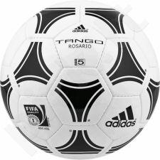 Futbolo kamuolys Adidas Tango Rosario  656927