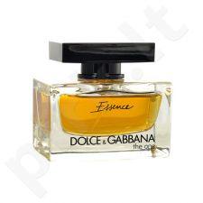 Dolce&Gabbana The One Essence, kvapusis vanduo moterims, 65ml, (Testeris)