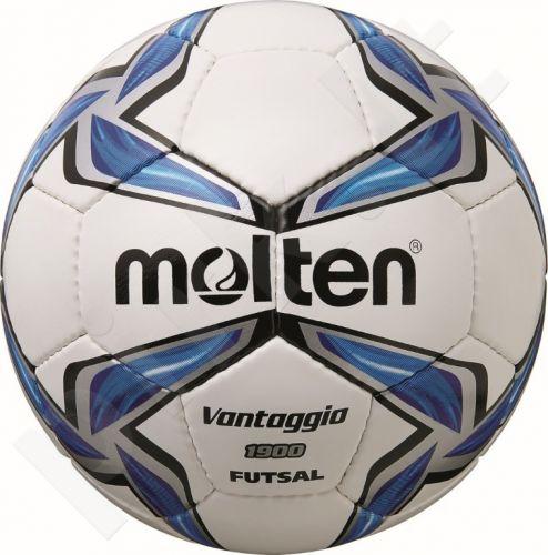 Futbolo kamuolys futsal training F9V1900 sint. oda