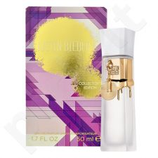 Justin Bieber Collector´s Edition, EDP moterims, 100ml