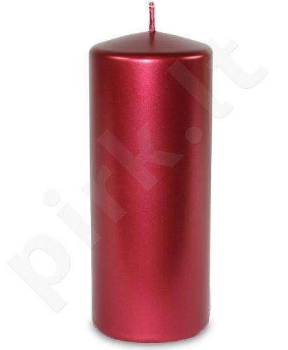 Žvakė 105969