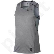 Marškinėliai Nike Pro Hypercool Tank M 801248-091