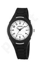 Laikrodis CALYPSO K5700_6
