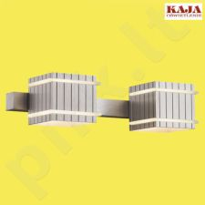 Sieninis šviestuvas K-MA01478W-2