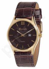 Laikrodis GUARDO 9478-7