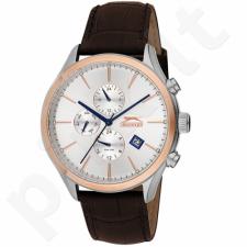 Vyriškas laikrodis Slazenger ThinkTank SL.9.6064.2.02
