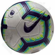 Futbolo kamuolys Nike Premierleague Strike SC3311-101