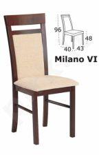 Kėdė MILANO VI