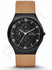 Laikrodis Skagen SKW6114
