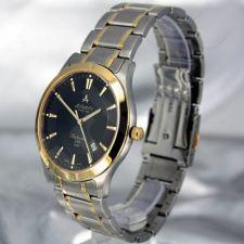 Vyriškas laikrodis  ATLANTIC Seahunter 71365.43.61G