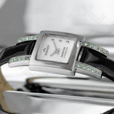 Moteriškas laikrodis BISSET Dunharow BSAD20SISX03BX