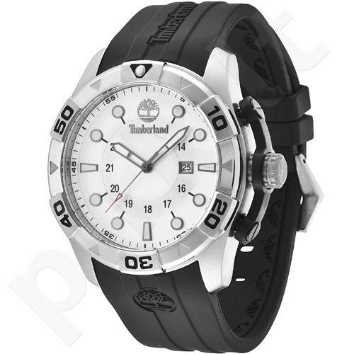 Timberland Arlington TBL.14108JS/04 vyriškas laikrodis