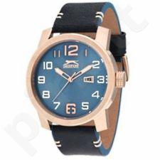 Vyriškas laikrodis Slazenger Think tank SL.9.1228.2.01
