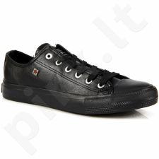 Laisvalaikio batai  Big Star V174345