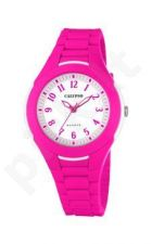 Laikrodis CALYPSO K5700_4