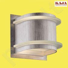 Sieninis šviestuvas K-MA01479W-1
