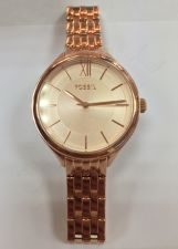 Laikrodis FOSSIL moteriškas  BQ3049