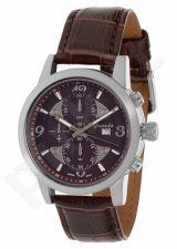 Laikrodis GUARDO 9490-3