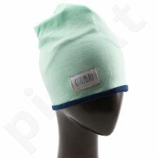 Vaikiška COLIBRI kepurė VKP290