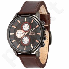 Vyriškas laikrodis Slazenger DarkPanther SL.9.6074.2.01