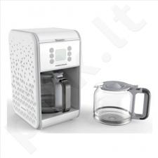 Kavos aparatas Coffee maker 163000 Drip, 900 W, Black
