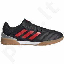 Futbolo bateliai Adidas  Copa 19.3 IN Sala M F35502