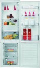 Šaldytuvas Candy CFBC 3150 E