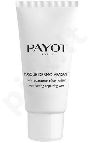 Payot Masque Apaisant Comforting Repairing Care, 50ml, kosmetika moterims