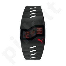 Laikrodis Puma PU900100284