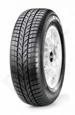 Universalios Novex ALL SEASON R16