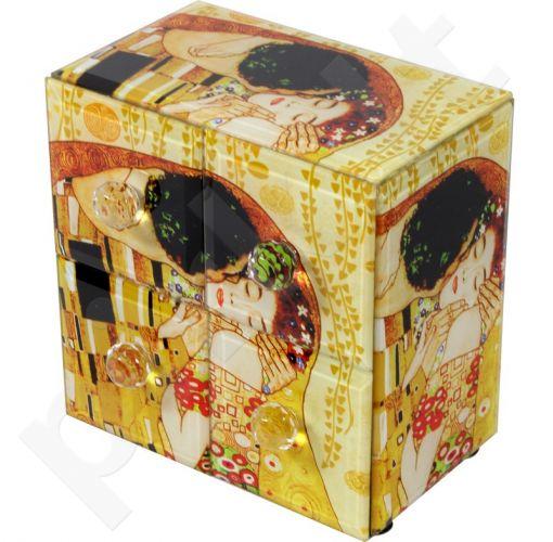 Dėžutė 90706