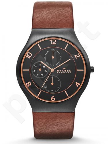 Laikrodis Skagen SKW6117