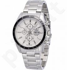 Vyriškas laikrodis CASIO Edifice EFR-502D-7AVEF