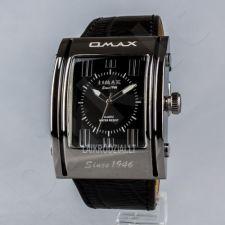 Universalus laikrodis Omax BA07P22I