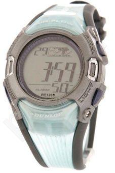 Laikrodis DUNLOP DUN-46-G04