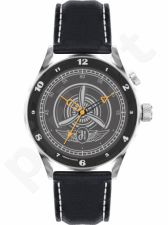 Vyriškas NESTEROV laikrodis H028102-05EY
