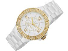 Esprit EL101322F08 Pure White moteriškas laikrodis