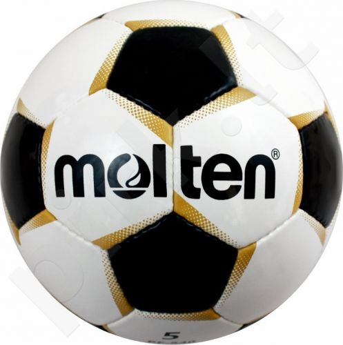 Futbolo kamuolys outdoor leisure PF-540 sint. oda 5d.