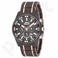 Vyriškas laikrodis SLAZENGER SL.9.1298.2.04