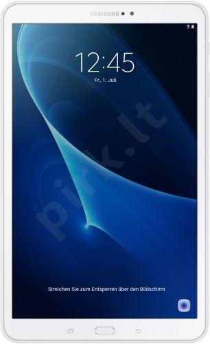 Planšetė Samsung Galaxy Tab A(2016) 10.1