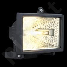 Sieninis šviestuvas EGLO 88812 | ALEGA